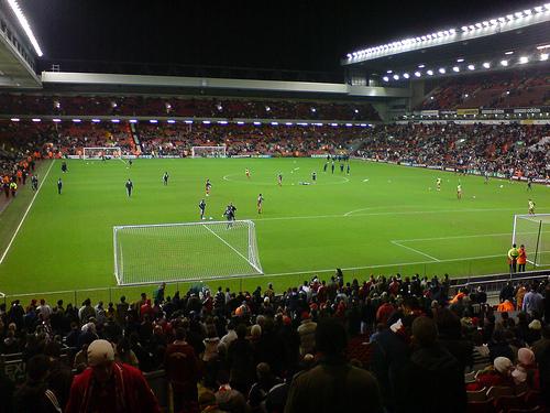 http://www.fussballboom.de/wp-content/uploads/2007/11/anfield-road.jpg