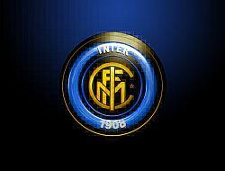 Inter Mailand. Foto: Flickr/.a_dit.