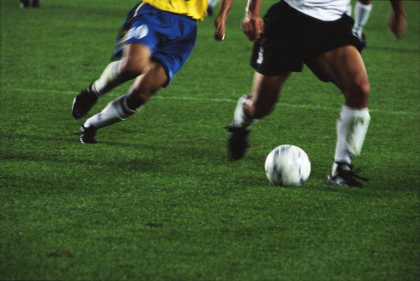 Welche Rolle kann Podolski bei der EM spielen?