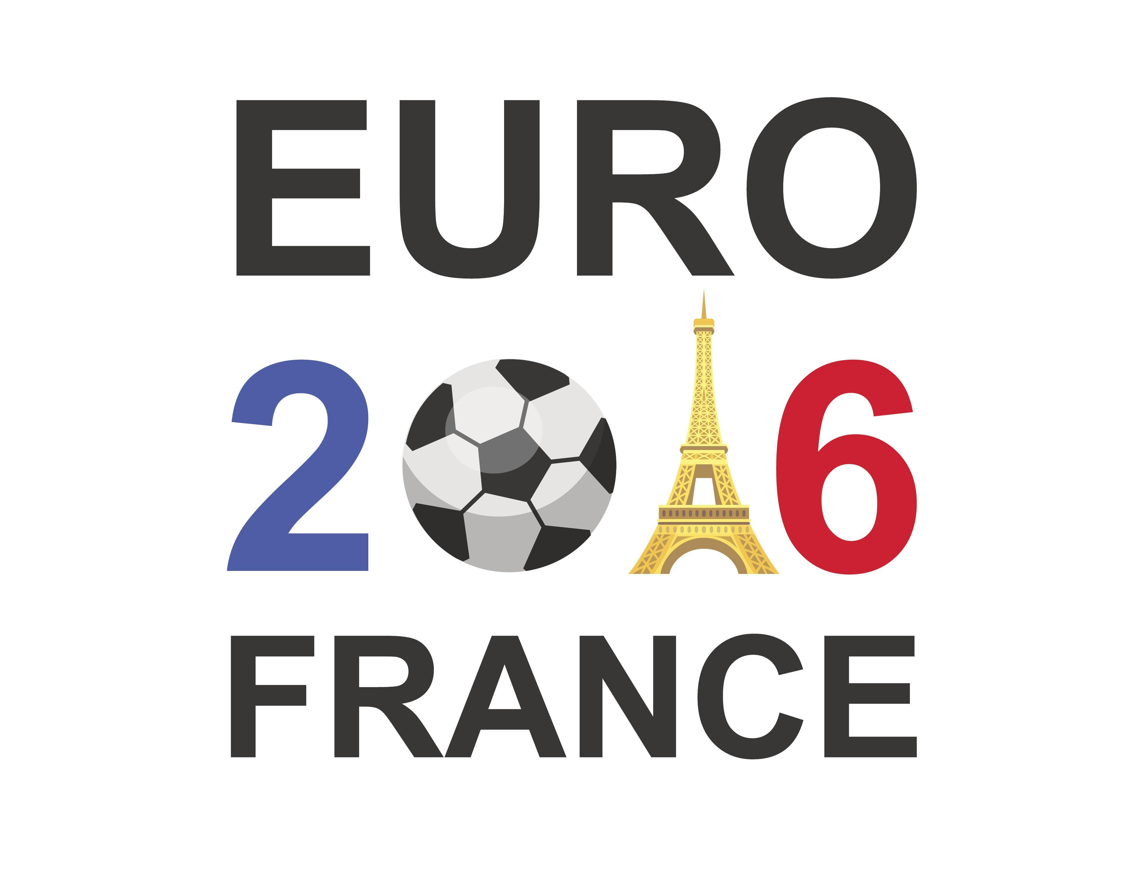 Rückblick auf das Halbfinale Deutschland – Frankreich