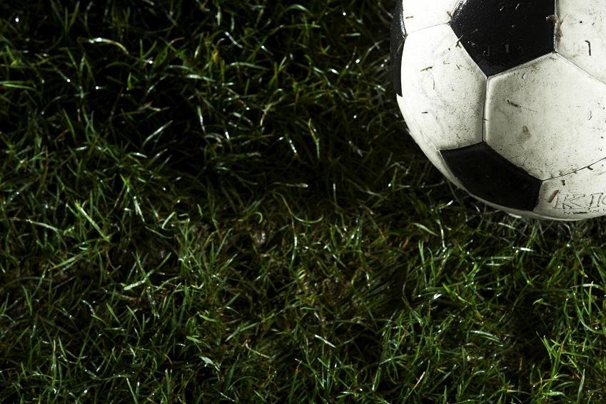 Deutschland gelingt nach 18 Elfmetern erster Pflichtspiel-Sieg gegen Italien