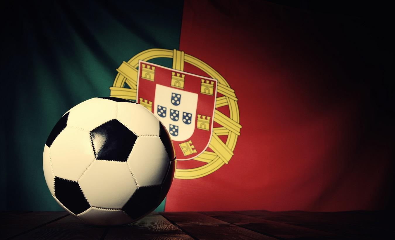 Rekorde bei der EURO 2016