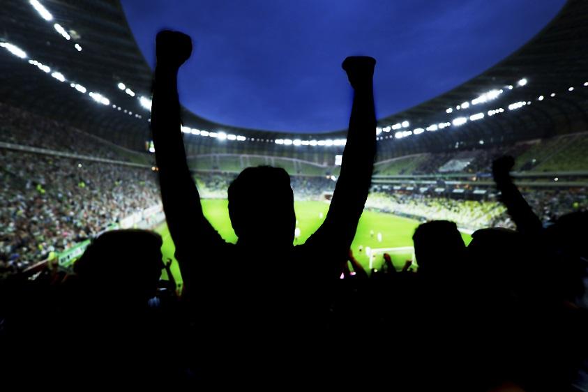 Die Saison ist eröffnet: Highlights des ersten Bundesliga-Spieltags