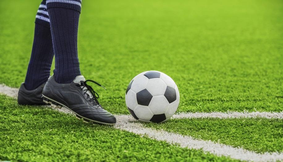 Bundesliga-Debüt: Leipzig holt Unentschieden in Hoffenheim