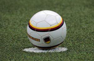 0:2 gegen Südkorea: Deutschland fliegt aus der WM